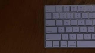 How Boot Safe Mode Mac