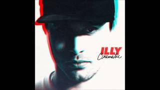 Illy -  Coming Down (feat. Hilltop Hoods)