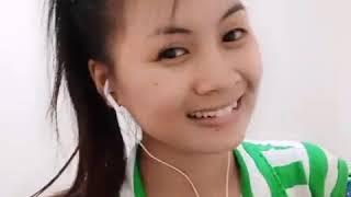 Pisasawaan Tolidang-Cover by Angela F.B