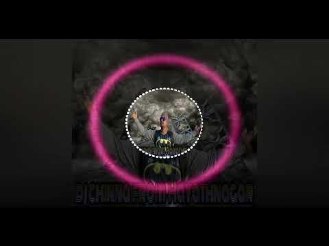 Daari choodu new song mix by dj chinna from Hayathnagar