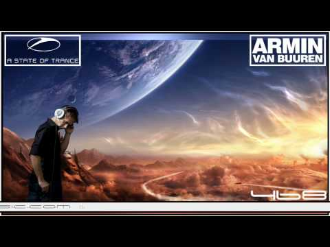 ☆ ASOT Episode 468 ► 02. Leon Bolier - By Your Side (I Will Be There) (Ft. Fisher)