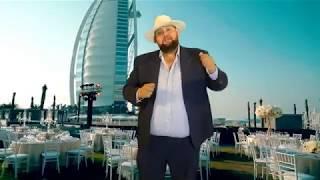 Ciprian Albanezu - Nunta ca-n Dubai Joc Tiganesc New Hit 2019 ( Contact 0758483631 )