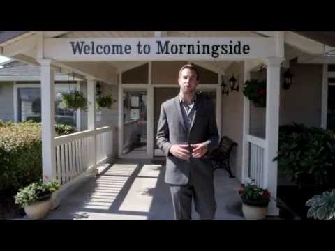 Morningside Apartments | Apartments for rent in Medford, OR