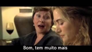 Repeat youtube video Cena de Pecados Intimos; Debate Madame Bovary