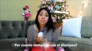 ♥ Preguntas Sobre Shampoo de Cebolla!!