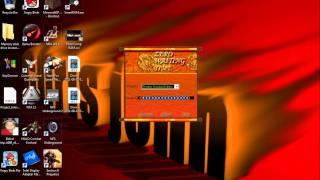 Proxifier 3.0 Serial KeyGen