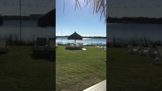 Bookvip.com customer review of Westgate Lakes...