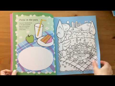 very-big-colouring-and-activity-book---usborne
