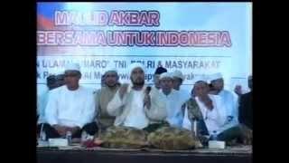 Ya Sayyidi Ya Rosulallah - Krapyak - Habib Syech AA