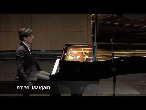 Ismael Margain | quarterfinal 2017