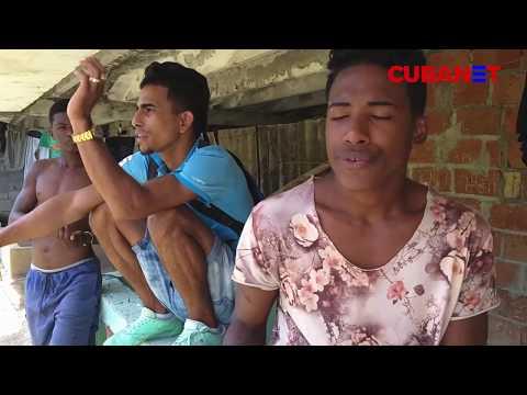 Así Responden Los CUBANOS Sobre Cuáles Son Los DERECHOS HUMANOS
