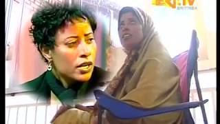 Tigre song Bekita Ali በኺታ ዓሊ