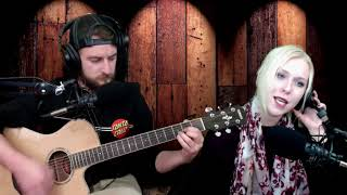 A Star is Born - Shallow (Cover) - Lady Gaga and Bradley Cooper
