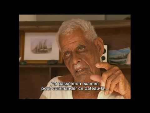 The Seychelles Treasure Islands, on board the Ponant Documentary, Discovery, History