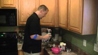 How to Make Low Carb Thousand Island Dressing