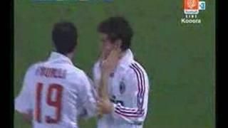 PATO the Best!! (AC Milan, Brazil)