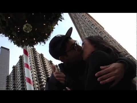 Think Before You Post | Brooklyn and Bailey from YouTube · Duration:  3 minutes 33 seconds  · 1,182,000+ views · uploaded on 2/16/2016 · uploaded by Brooklyn and Bailey
