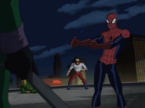 Игра драки человек паук черепашки ниндзя дмитрий нагиев личная жизнь с натальей коваленко фото
