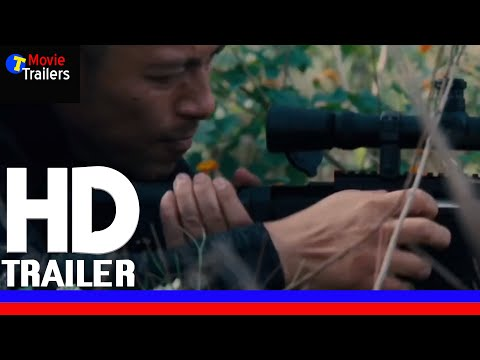 Killerman Trailer #2 2019   Movie T Trailers