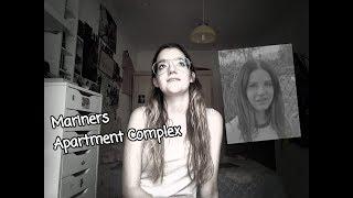Baixar Reacción MARINERS APARTMENT COMPLEX (Lana del Rey)+últimas noticias | Sugarfall
