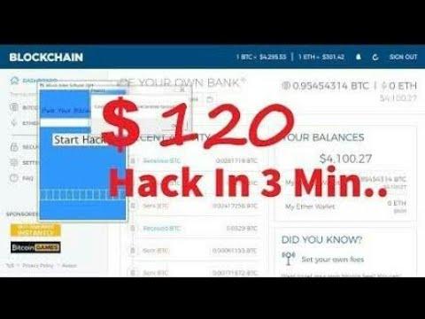 bitcoin detroit