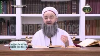 Şia'nın Kur'an'da Eksik Var İnancı Lanetlenmelerine Sebep Olmuştur!