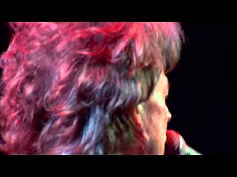 Cream - Spoonfull (Royal Albert Hall 2005) (2 of 22)
