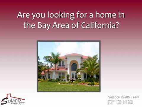 San Ramon homes for sale - Foreclosures, Bank Owned homes, Short Sales