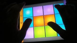 видео Музыкальные уроки в GarageBand сделали бесплатными