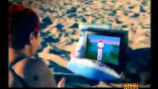 Orxan Murad-Pak sme na more
