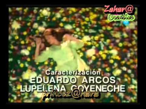 Esmeralda - Musica Telenovela 09