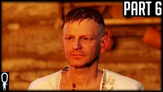 THE SNEAKIEST THIEF - Kingdom Come Deliverance - Part 6 Gameplay Lets Play