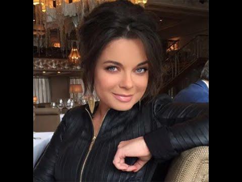 Наташа Королева: «Все слезы жены Игоря мне вернулись бумерангом» | StarHit.ru