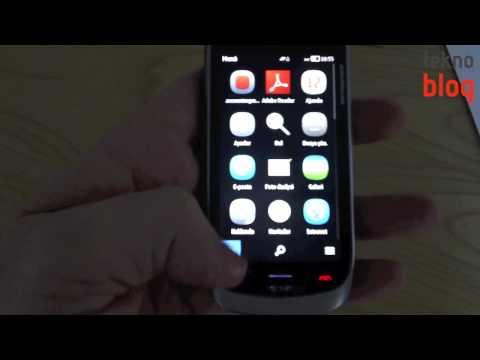 Nokia 700 & 701 Ön İnceleme