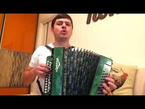Песня «Маруся» («Кап, кап, кап») из кинофильма «Иван Васильевич меняет профессию»