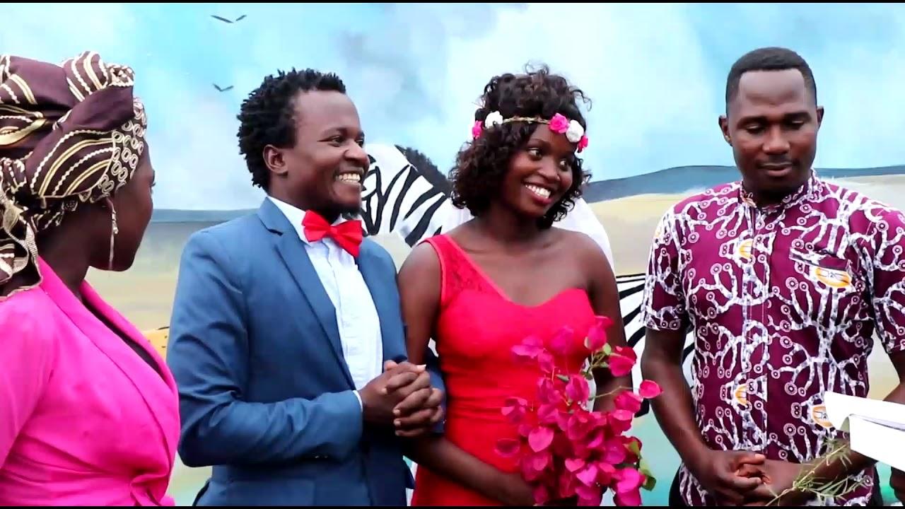 Download Ndjombo - Fundzeketas