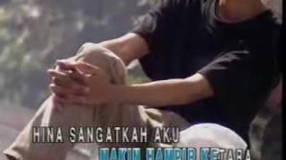 Scan - Kau Dipaksa Aku Terpaksa (Karaoke Version).mp4
