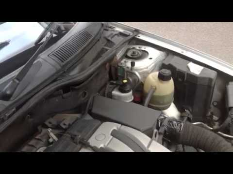 renault scenic water in fuse box | wiring diagram renault scenic 54 plate fuse box