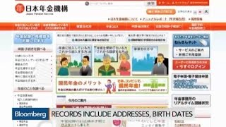 Japan Cyber-Attack Impacts 1.25M People