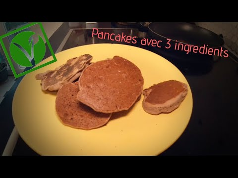 recette-de-pancakes-facile-....