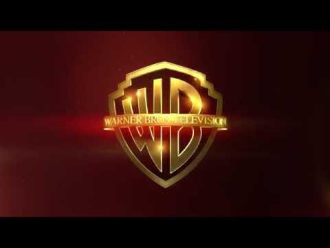 Трейлер к 3 му сезону Флэша(озвучка BigSinema)