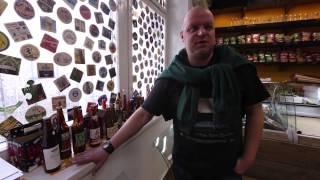 Евгений Смирнов о пиве!