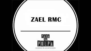 ZAEL RMC FT EL PARIA - ASI SE OFENDAN ( MAS HISTORIAS POR CONTAR)