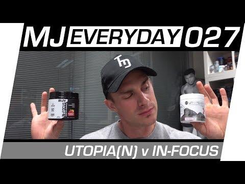 De Novo Utopia(n) v BPN IN-FOCUS | MJ Everyday 027