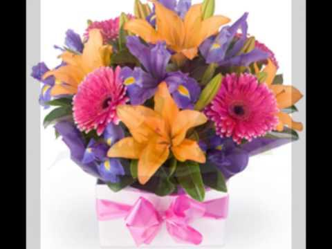 Permalink to Flower Delivery Zurich