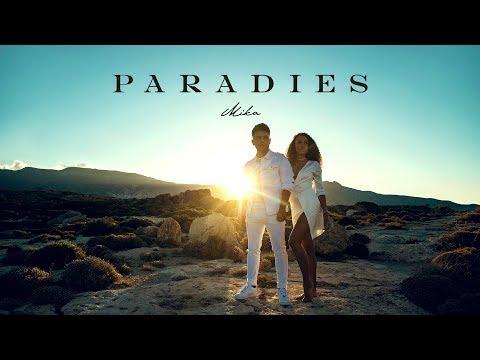 MIKA - PARADIES (prod. by Beli)