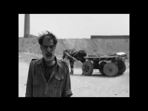 Download Trailer de The Wasteland — Dashte Khamoush subtitulado en inglés (HD)