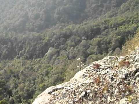 Sankhuwasabha, Dhadebhir2