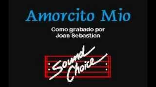 amorcito mio joan sebastian karaoke wmv_(360p).flv