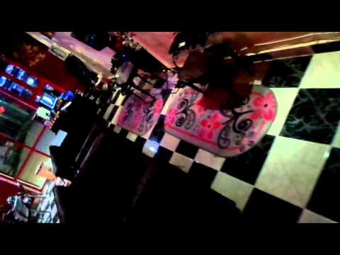 Xo Net Cafe